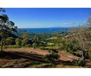 Lots and Land for Sale in Playas Del Coco, Guanacaste $309,500