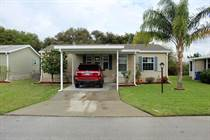 Homes for Sale in Cypress Creek Village, Winter Haven, Florida $74,500