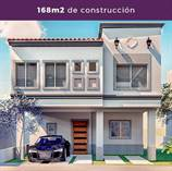Homes for Sale in COLONIA REAL DEL MAR, TIJUANA, Baja California $249,900