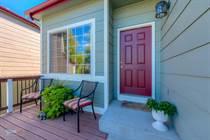 Homes for Sale in Rock Creek Ranch, Superior, Colorado $639,900