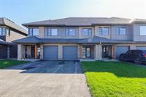 Homes for Sale in Riverside South, Ottawa, Ontario $739,900