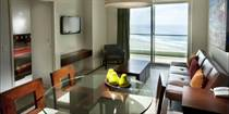 Condos for Sale in Rosarito Beach Condo Hotel, Playas de Rosarito, Baja California $194,900