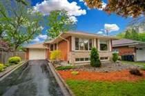 Homes for Sale in Guildwood Village, Toronto, Ontario $799,000