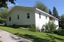Multifamily Dwellings for Sale in Wausau, Wisconsin $140,000