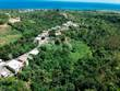 Lots and Land for Sale in Puntas, Rincon, Puerto Rico $285,000