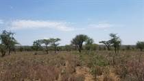 Lots and Land for Sale in Kajiado KES3,000,000
