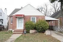 Homes for Sale in Laurelton, New York City, New York $589,000
