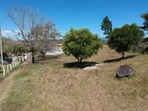 Lots and Land for Sale in Ciudad Colon, San José $233,500