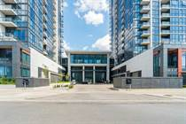 Condos for Sale in Mississauga, Ontario $575,000
