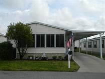 Homes for Sale in Lake Juliana Landings, Auburndale, Florida $69,900
