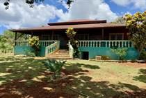 Homes for Sale in Rio San Juan, Maria Trinidad Sanchez $139,900