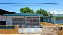 Homes for Sale in Sabana Seca, Toa Baja, Puerto Rico $80,000
