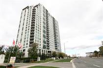 Homes Sold in Square One, Mississauga, Ontario $499,999