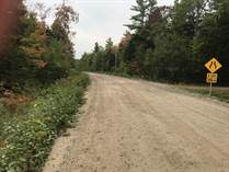 Lots and Land for Sale in Hants County, Vaughan, Nova Scotia $17,900