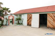 Homes for Sale in Costa Brava, San Quintin, Baja California $159,000