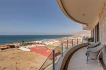 Homes for Rent/Lease in Mision Viejo South, Rosarito, Baja California $1,350 monthly