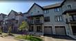Homes for Sale in Stittsville, Ottawa, Ontario $600,000
