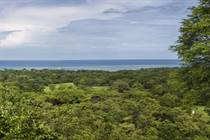 Lots and Land for Sale in Playa Negra, Guanacaste $2,450,000