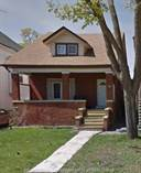 Homes Sold in Downtown, Windsor, Ontario $188,000