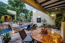 Homes for Sale in Los Frailes, San Miguel de Allende, Guanajuato $489,000