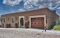 Homes for Sale in Vista Antigua, San Miguel de Allende, Guanajuato $895,000