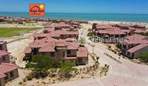 Homes for Sale in La Ventana Del Mar, San Felipe, Baja California $149,000