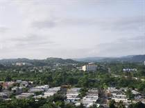 Homes for Rent/Lease in Cond. Quintavalle, Guaynabo, Puerto Rico $1,200 monthly