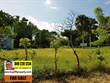Lots and Land Sold in Playa Chiquita , Sosua, Puerto Plata $110,000