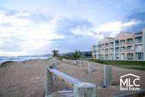 Condos Sold in Haudimar Beach Resort, Isabela, Puerto Rico $329,500