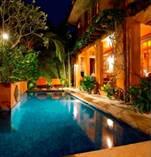 Condos for Sale in Playa Langosta, Guanacaste $475,000