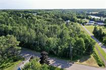 Lots and Land for Sale in Murray River, Prince Edward Island $60,000
