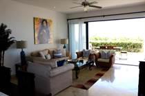 Homes for Sale in San Jose del Cabo, Baja California Sur $560,000
