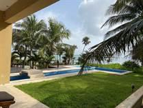 Homes for Sale in Akumal Sur, Akumal, Quintana Roo $1,500,000