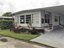 Other for Sale in Clearwater, Florida $36,900
