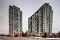Condos for Sale in Vaughan, Ontario $588,000