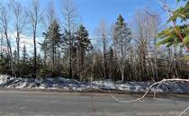 Homes for Sale in Durham, Fredericton, New Brunswick $16,900
