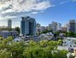 Condos for Sale in Condado, San Juan, Puerto Rico $355,000