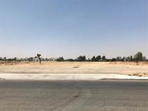 Lots and Land for Sale in Victorville, California $1,000,000