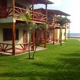 Commercial Real Estate for Sale in Manglar Alto, Santa Elena $999,000