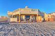Homes for Sale in Playa Encanto, Puerto Penasco/Rocky Point, Sonora $675,000