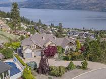 Homes Sold in Peachland, British Columbia $1,499,900