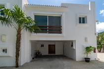 Homes for Sale in El Table, Cancun Hotel Zone, Quintana Roo $5,500,000
