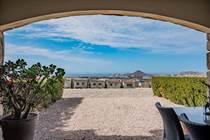 Condos for Sale in Cabo Del Mar EcoPark, Cabo San Lucas, Baja California Sur $219,000