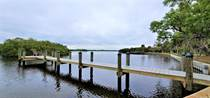 Homes for Sale in Little Manatee Isles MH PARK, Ruskin, Florida $29,900