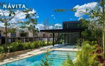 Homes for Sale in Santa Gertrudis Copo, Merida, Yucatan $4,336,800