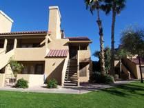 Condos for Rent/Lease in Casa Los Cerros, Tempe, Arizona $1,100 monthly
