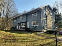 Condos for Sale in Bethel, Connecticut $227,900