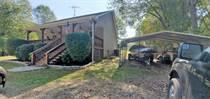 Homes for Sale in Barren River Lake, Austin, Kentucky $250,000