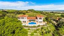 Homes for Sale in Sardinal, Guanacaste $485,000