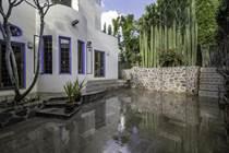 Homes for Sale in Independencia, San Miguel de Allende, Guanajuato $299,000